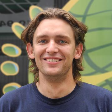 Andy Bogdan Bindea