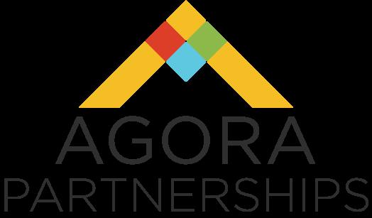 Sigora International Selected to Join Agora Accelerator Class of 2017