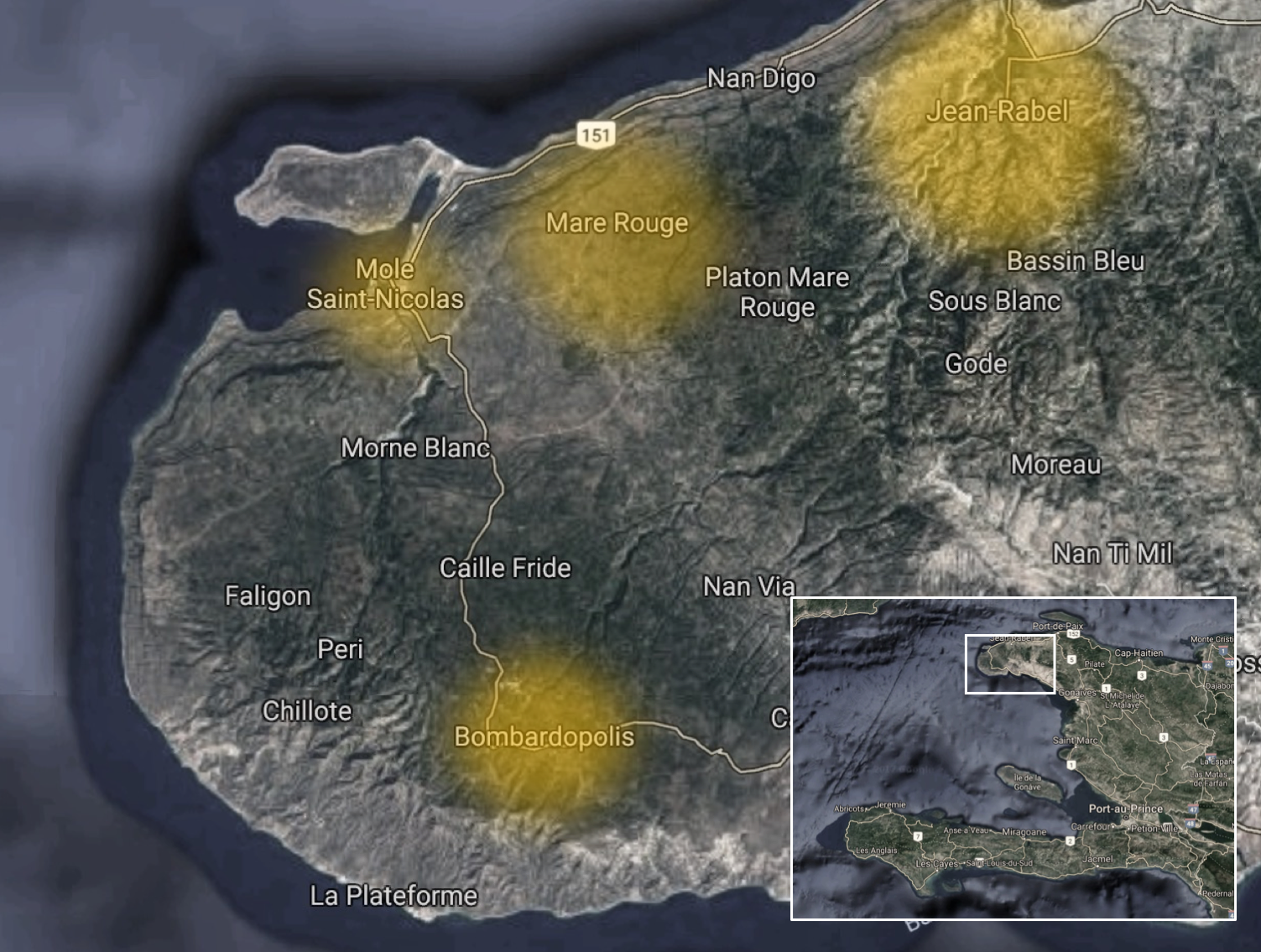Maps_thin